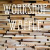 Cover image of Workshop Waffle