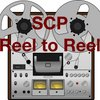 Cover image of SCP Reel to Reel