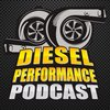 Cover image of Diesel Performance Podcast