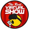 Cover image of Real Virtual Show - Virtual Reality & Augmented Reality Conversations - VR