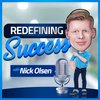 Cover image of redefining success with Nick Olsen