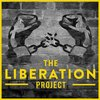 Cover image of The Liberation Project: A Movement for Manhood