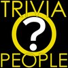 Cover image of Trivia People
