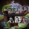 Cover image of The Moscow Mule Podcast