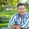Cover image of Heart Doc VIP with Dr. Joel Kahn