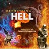 Cover image of Rethinking Hell