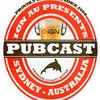 Cover image of IGN AU Pubcast