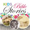 Cover image of Kids Bible Stories