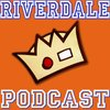 Cover image of The Riverdale Podcast Presents: The Archie Andrews Old Time Radio Show