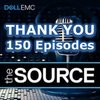 Cover image of Dell EMC The Source