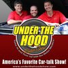 Cover image of Under The Hood show