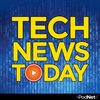Cover image of Tech News Today