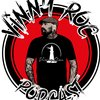Cover image of Vinny Roc Podcast