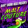 Cover image of Malt Couture