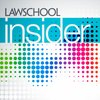 Cover image of Law School Insider