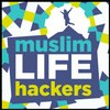 Cover image of The Muslim Life Hackers Podcast: Personal Growth | Leadership | Legacy Building | Life Hacks | Islam