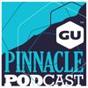 Cover image of The GU Energy Labs Pinnacle Podcast