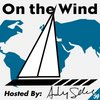 Cover image of On the Wind Sailing