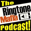 Cover image of FREE Ringtones, Funny Ringtones by Ringtone Mafia