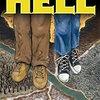 Cover image of Heaven - Season Two: Hell