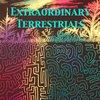 Cover image of ExtraordinaryTerrestrials