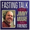 Cover image of Fasting Talk