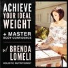 Cover image of The Beauty Coach Podcast with Brenda Lomeli