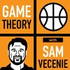 Cover image of Game Theory Podcast