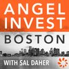 Cover image of Angel Invest Boston