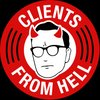 Cover image of Clients From Hell Podcast