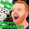 Cover image of Davey Mac Sports Program