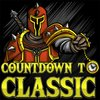 Cover image of Countdown To Classic - A World Of Warcraft Classic Podcast