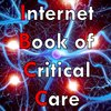Cover image of The Internet Book of Critical Care Podcast