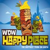 Cover image of WDW Happy Place
