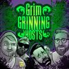 Cover image of Grim Grinning Hosts
