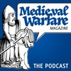 Cover image of Medieval Warfare podcast