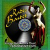 Cover image of Radio Bastet - Vintage Belly Dance Music