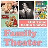 Cover image of Family Theater