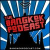 Cover image of The Bangkok Podcast | Conversations on Life in Thailand's Buzzing Capital