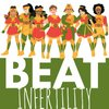 Cover image of Beat Infertility