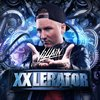 Cover image of XXlerator - by Villain