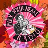 Cover image of Flex Your Heart Radio