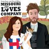 Cover image of Missouri Loves Company