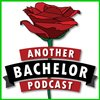 Cover image of Another Bachelor Podcast
