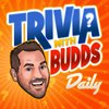 Cover image of Trivia With Budds