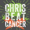 Cover image of Chris Beat Cancer: Heal With Nutrition & Natural Therapies