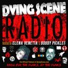 Cover image of DYING SCENE RADIO