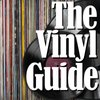 Cover image of The Vinyl Guide