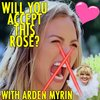 Cover image of Will You Accept This Rose?