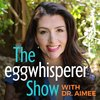 Cover image of The Egg Whisperer Show
